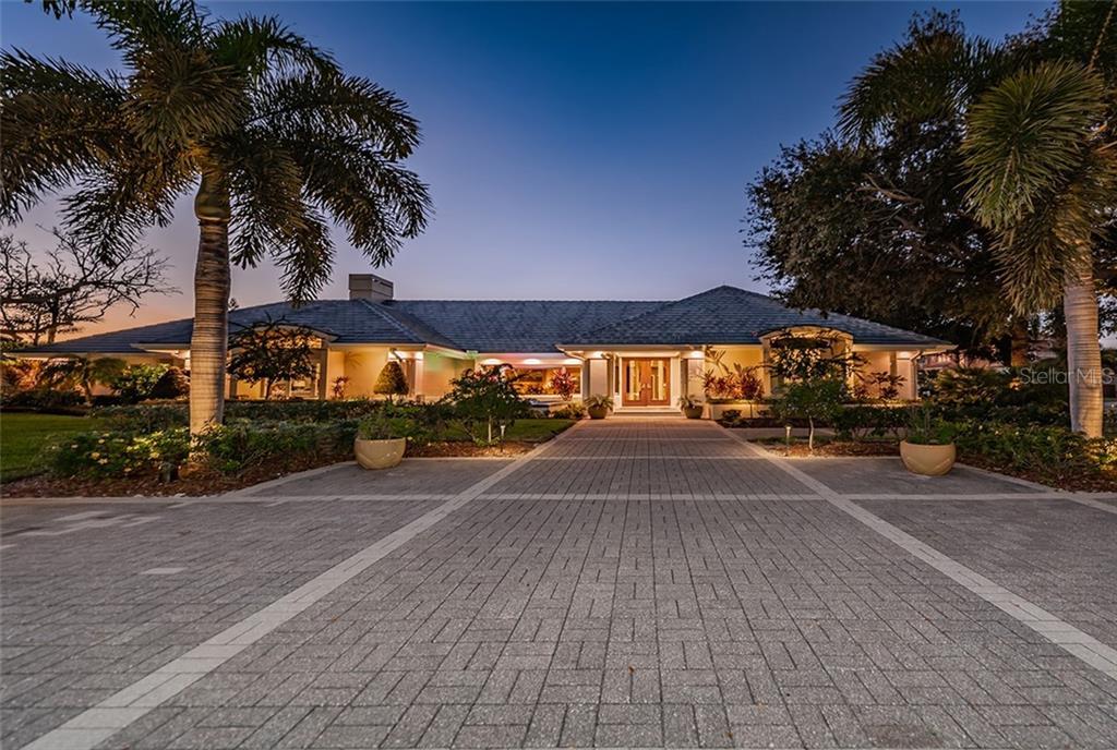 3040 HIBISCUS DR W, BELLEAIR BEACH, FL 33786 - BELLEAIR BEACH, FL real estate listing