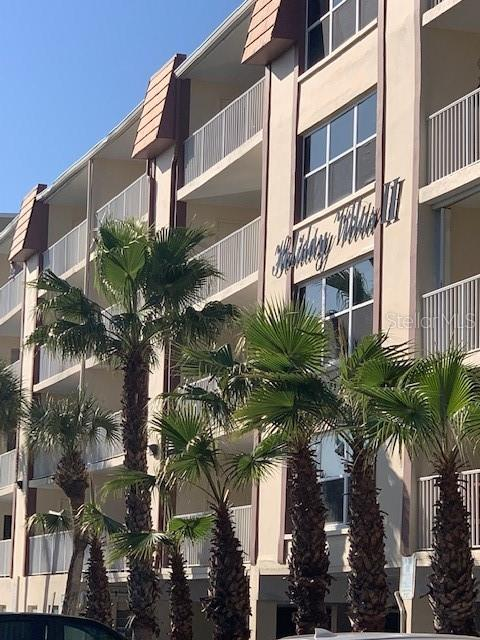 19610 GULF BLVD #305, INDIAN SHORES, FL 33785 - INDIAN SHORES, FL real estate listing