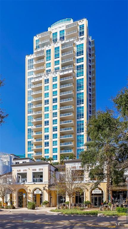 400 BEACH DR NE #205, ST PETERSBURG, FL 33701 - ST PETERSBURG, FL real estate listing