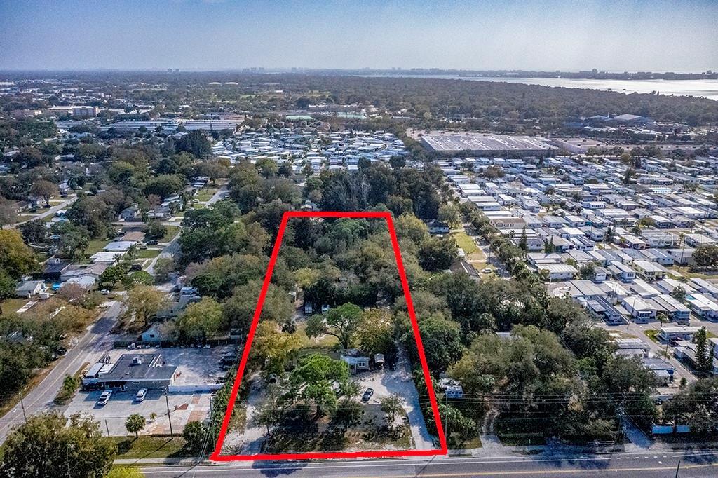 7970 46TH AVE N, ST PETERSBURG, FL 33709 - ST PETERSBURG, FL real estate listing
