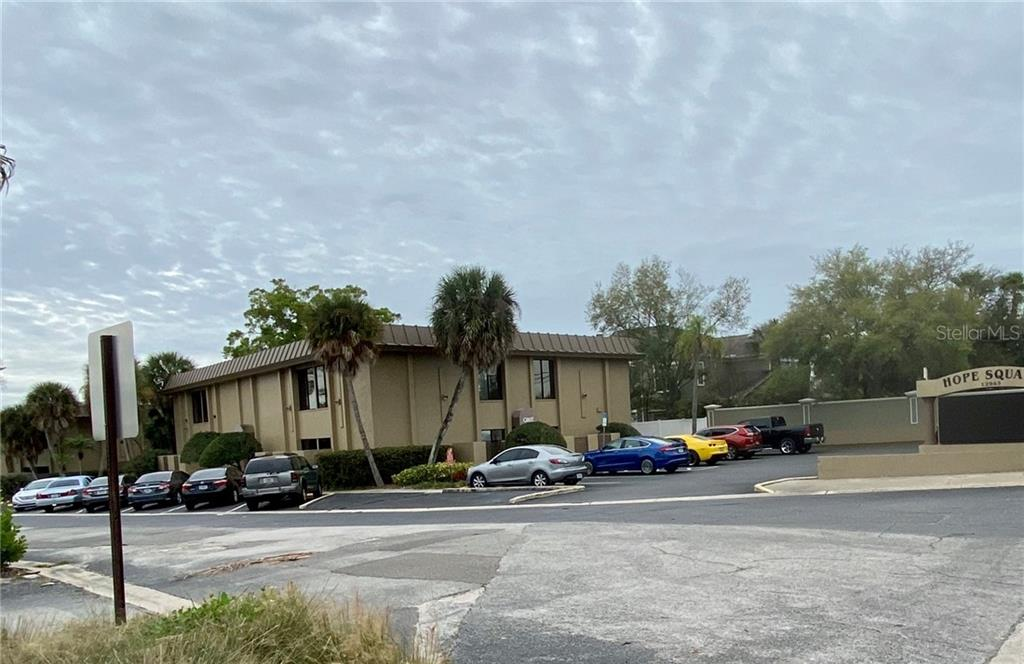 12945 SEMINOLE BLVD #1-7 Property Photo - LARGO, FL real estate listing