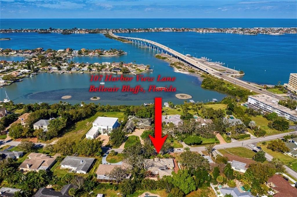 107 Harbor View Ln Property Photo