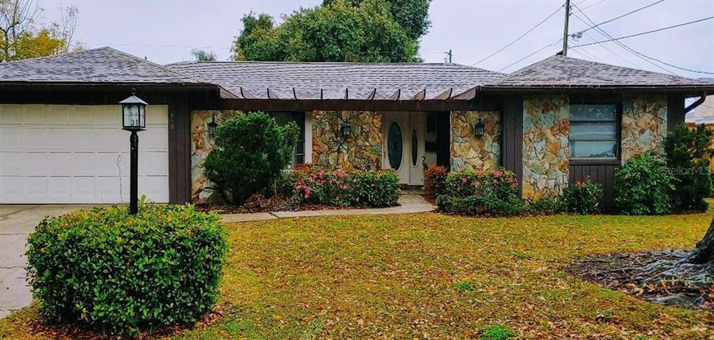 5660 52ND AVE N, KENNETH CITY, FL 33709 - KENNETH CITY, FL real estate listing
