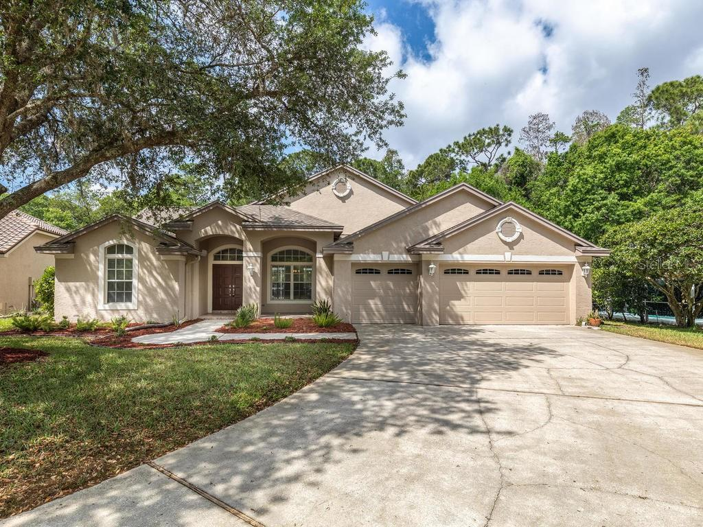 4524 DEVONSHIRE BLVD, PALM HARBOR, FL 34685 - PALM HARBOR, FL real estate listing