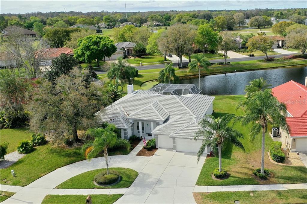 3180 STERLING ST, TARPON SPRINGS, FL 34688 - TARPON SPRINGS, FL real estate listing