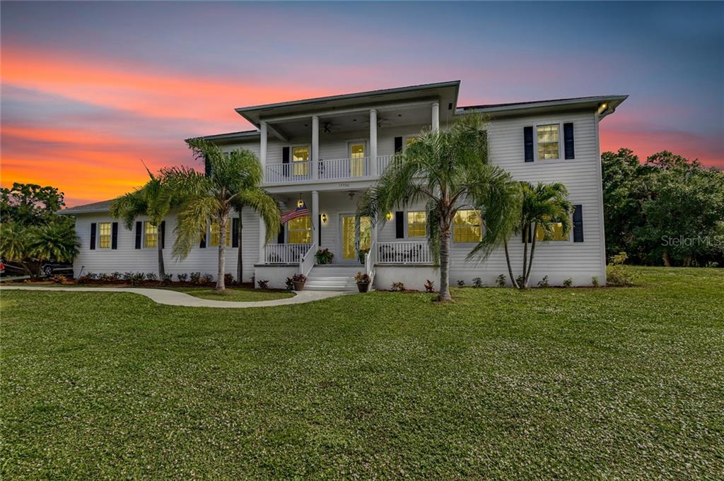 33478 Real Estate Listings Main Image