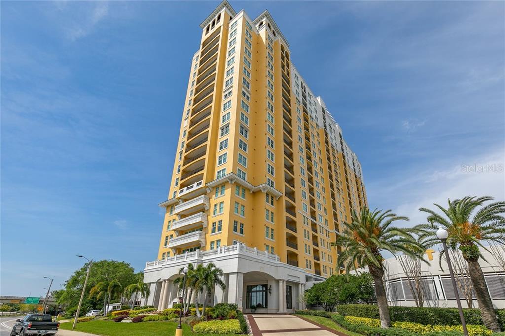 345 Bayshore A Condo Real Estate Listings Main Image