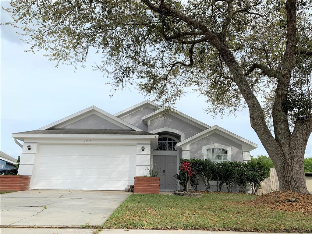 13517 GLASSER AVE, ORLANDO, FL 32826 - ORLANDO, FL real estate listing