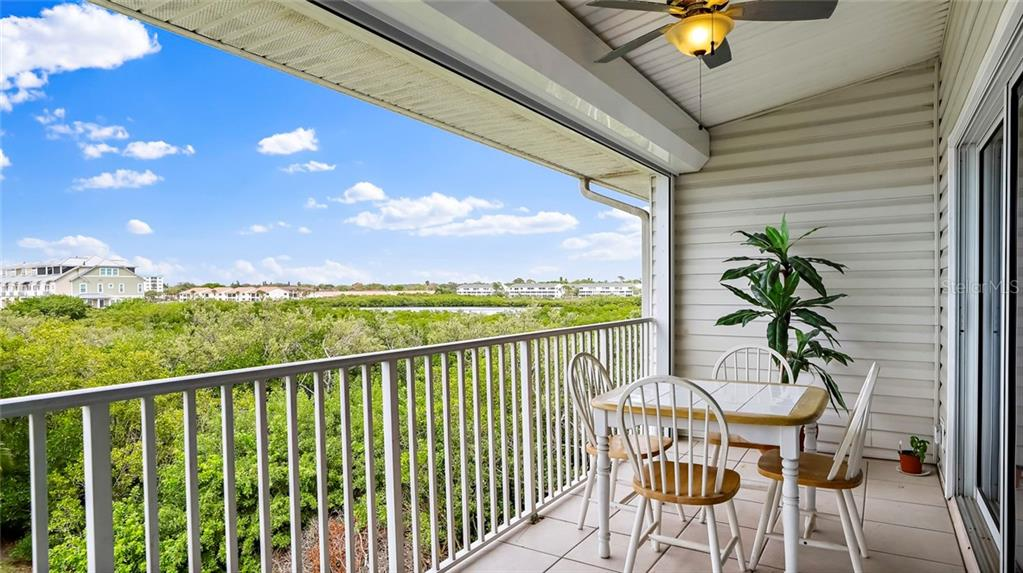 19829 GULF BLVD #103, INDIAN SHORES, FL 33785 - INDIAN SHORES, FL real estate listing
