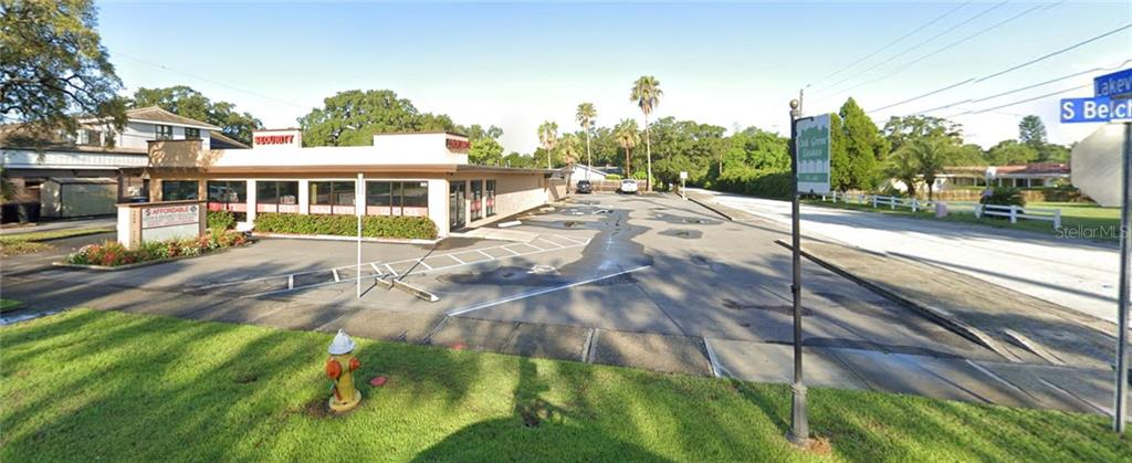 1310 S BELCHER RD Property Photo - CLEARWATER, FL real estate listing