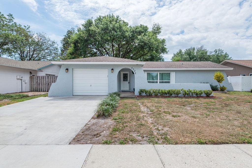 1138541 Real Estate Listings Main Image