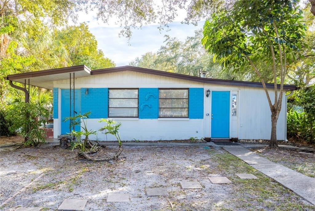 109 12TH AVE, INDIAN SHORES, FL 33785 - INDIAN SHORES, FL real estate listing