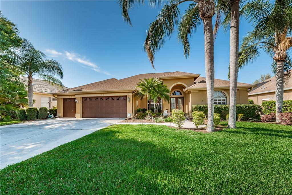5240 KERNWOOD CT, PALM HARBOR, FL 34685 - PALM HARBOR, FL real estate listing