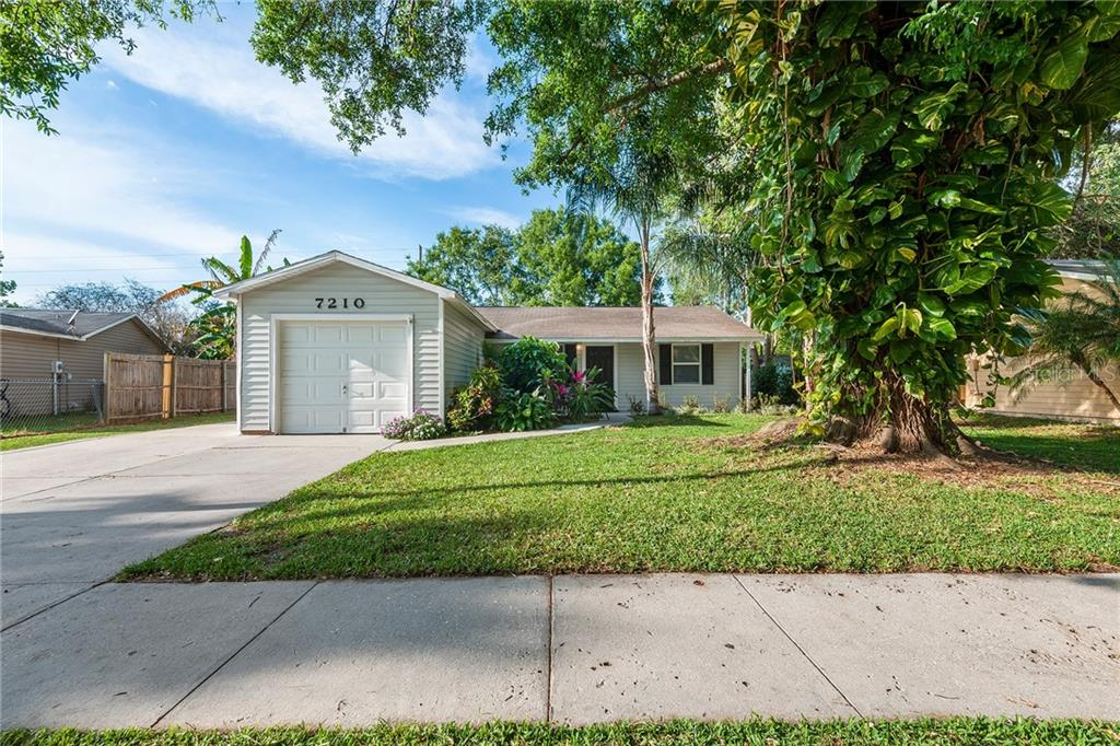 7210 THOMAS JEFFERSON CIR W Property Photo - BARTOW, FL real estate listing