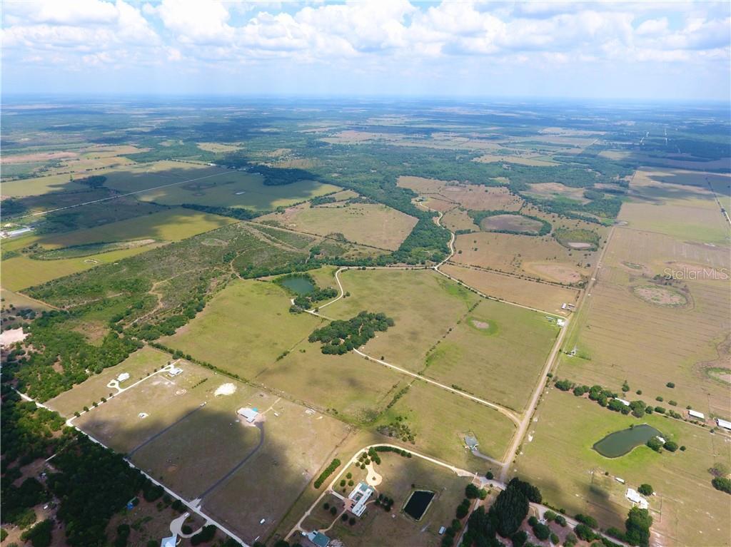 9317 SW LIPE RD Property Photo - ARCADIA, FL real estate listing