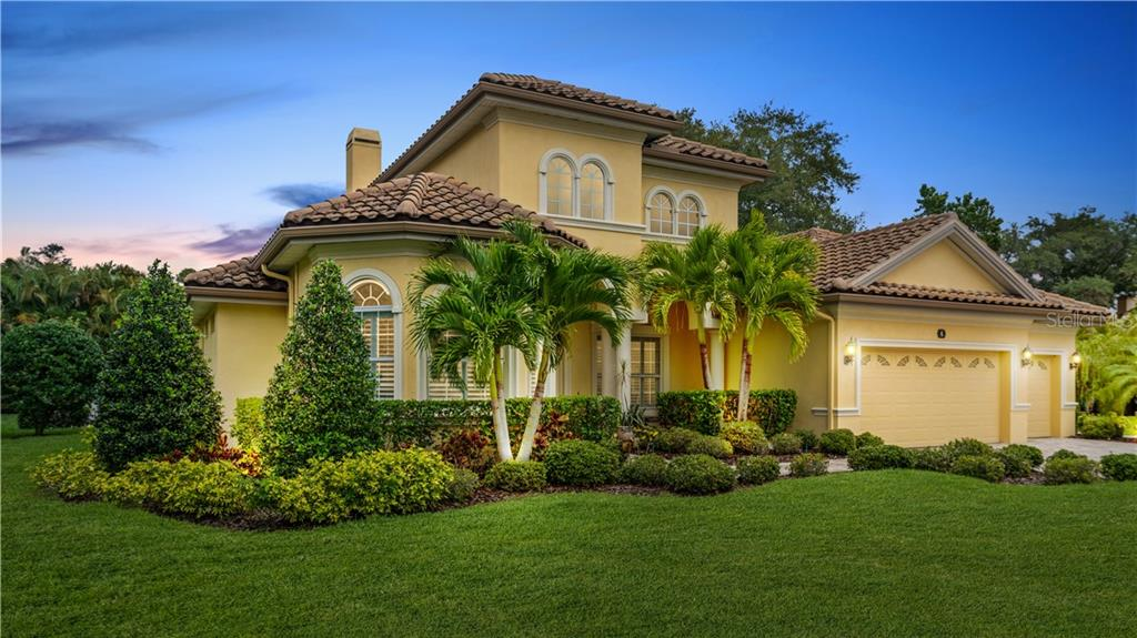 6 Reserve Blvd Property Photo