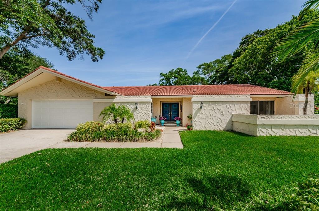 2730 Timberline Ct Property Photo