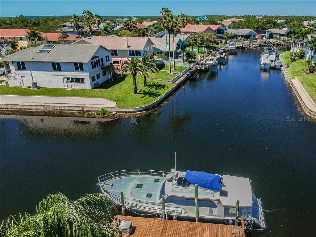 6170 Seaside Dr Property Photo