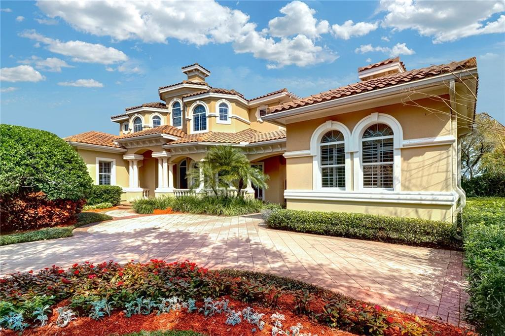9433 SILVERTHORN RD, SEMINOLE, FL 33777 - SEMINOLE, FL real estate listing
