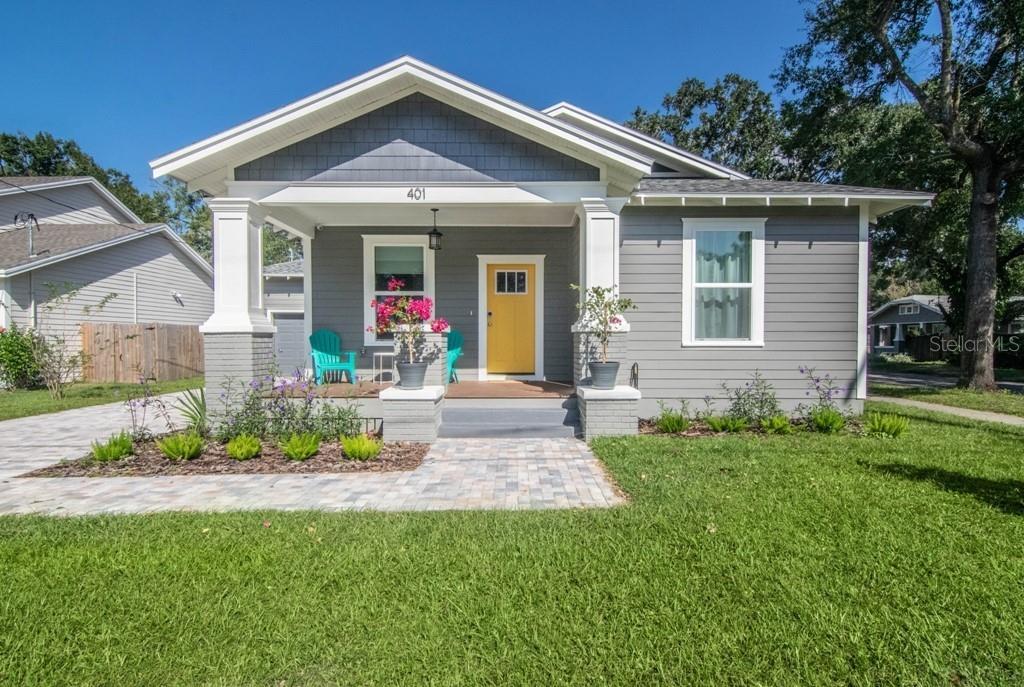 920 W Peninsular St Property Photo