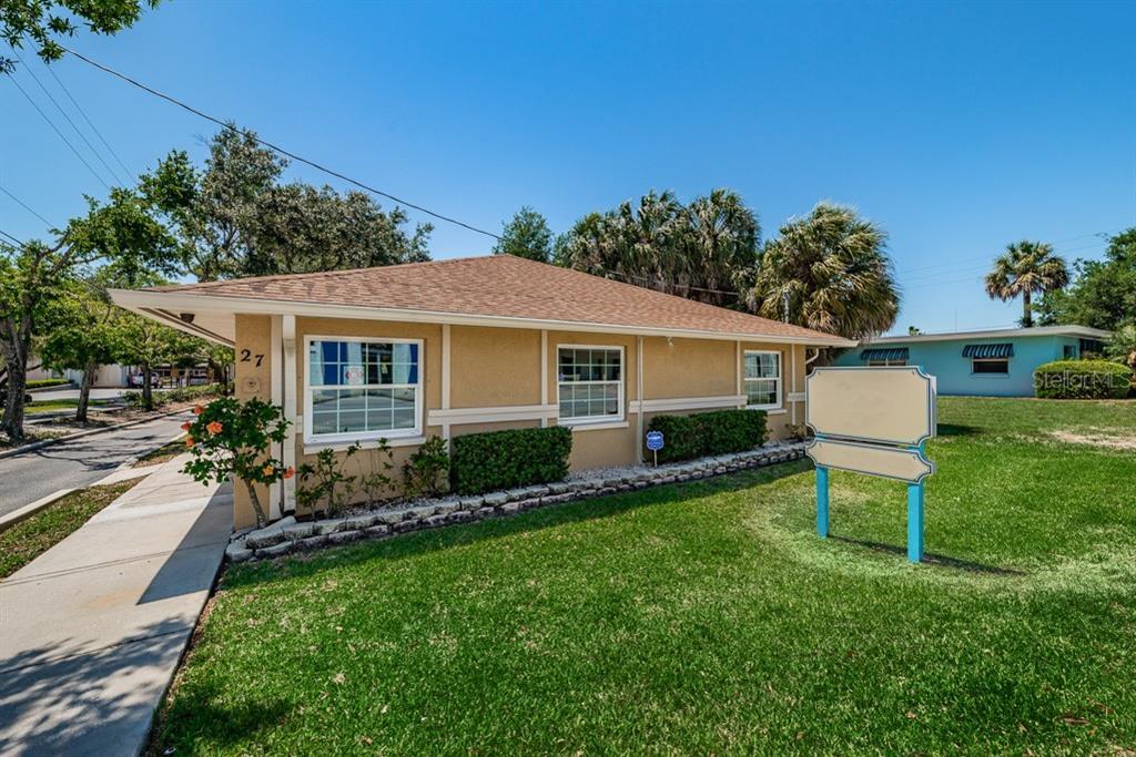 27 N RING AVE, TARPON SPRINGS, FL 34689 - TARPON SPRINGS, FL real estate listing
