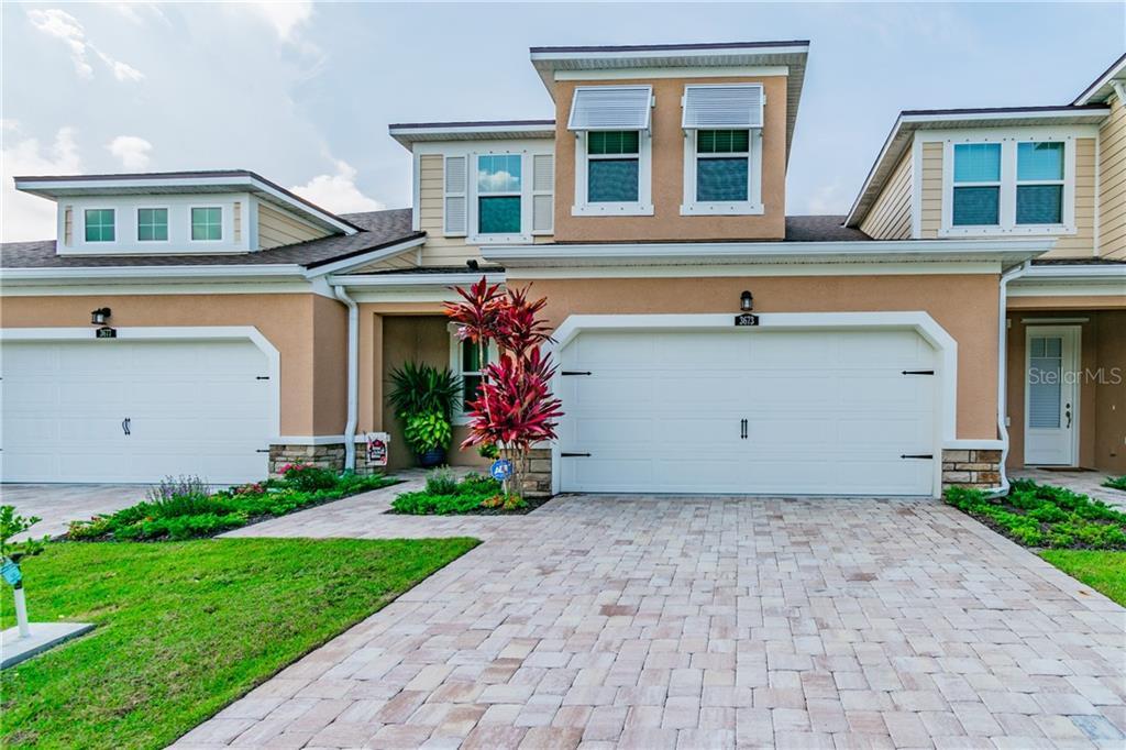 3673 Fescue Ln Property Photo