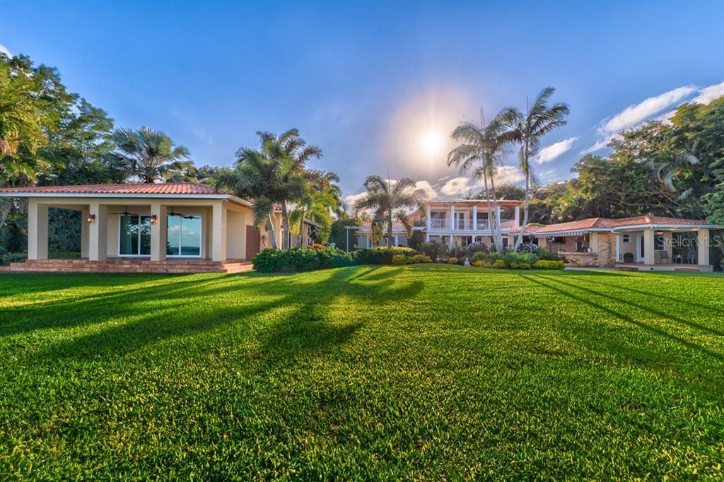 6216 Bahama Shores Dr S Property Photo