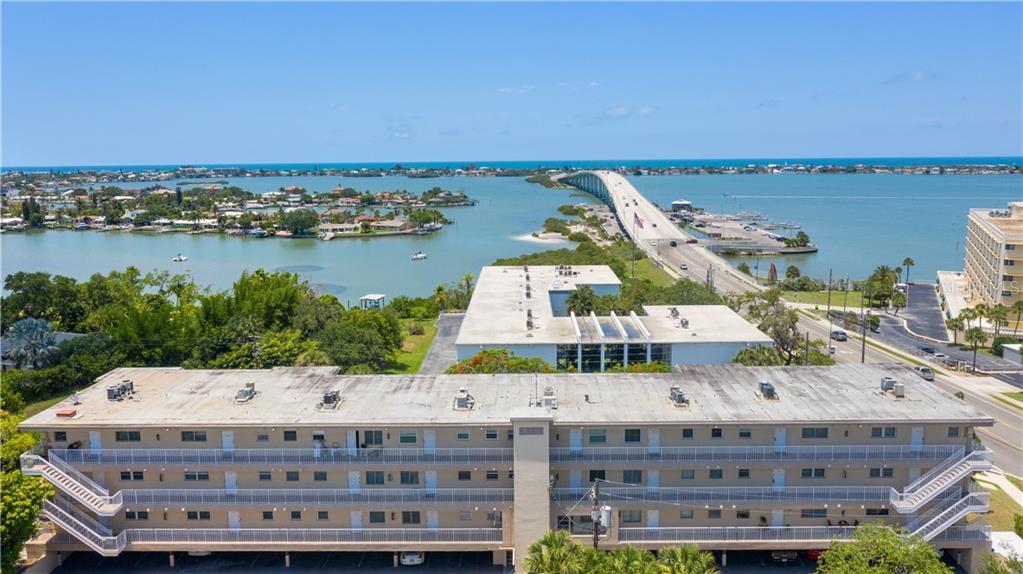 55 Harbor View Ln #202 Property Photo