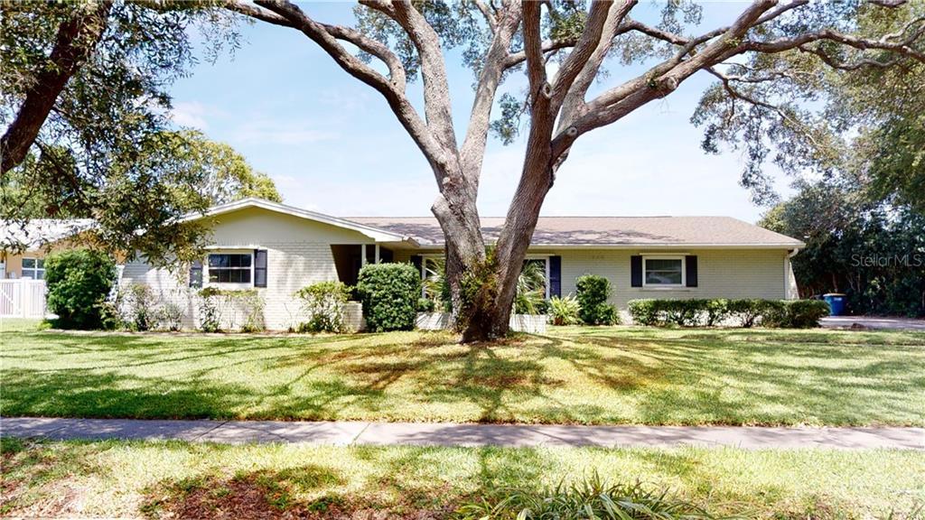 1345 Stewart Blvd Property Photo