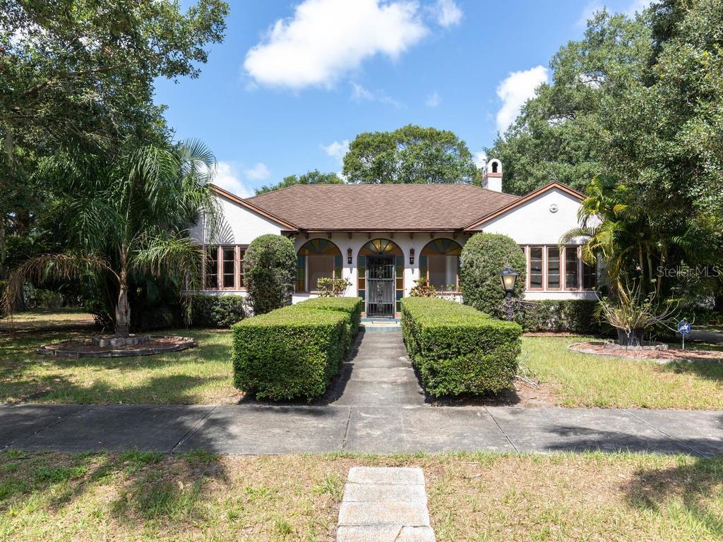 312 Orangewood Ave Property Photo