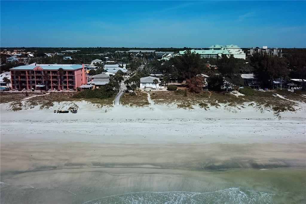 1 4TH AVE Property Photo - INDIAN ROCKS BEACH, FL real estate listing