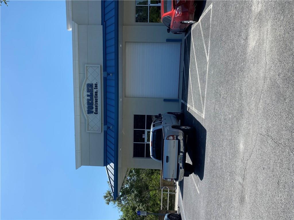 4490 ALT 19 Property Photo - PALM HARBOR, FL real estate listing