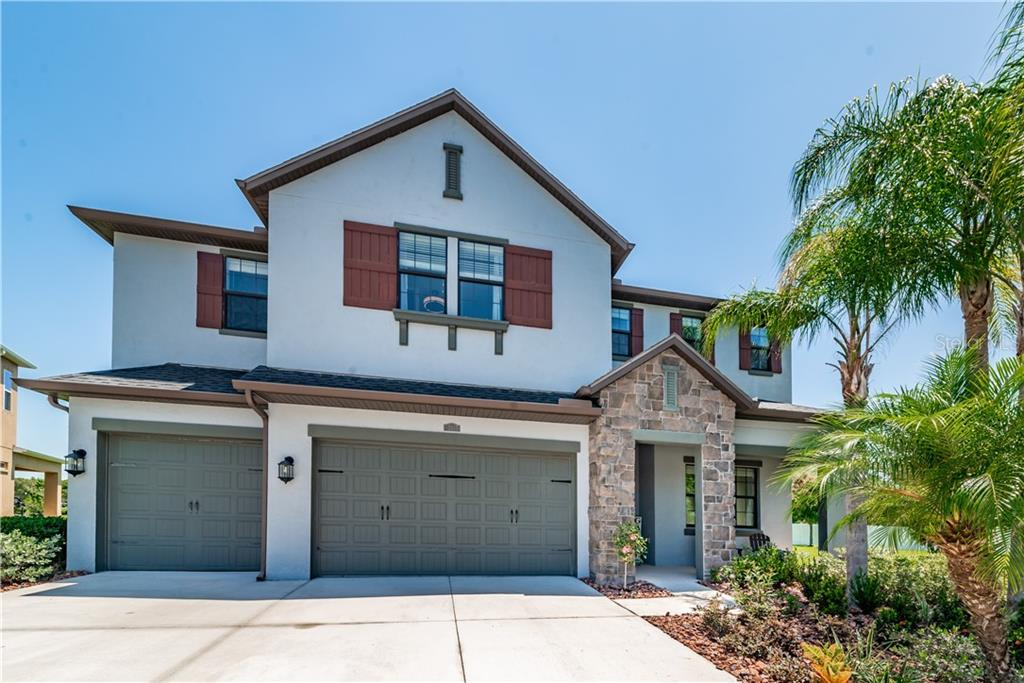 12615 Lillyreed Ct Property Photo