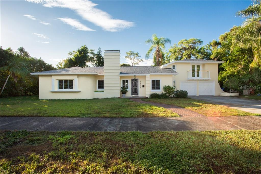 6354 Bahama Shores Dr S Property Photo
