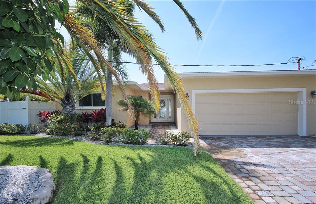 509 161st Ave Property Photo