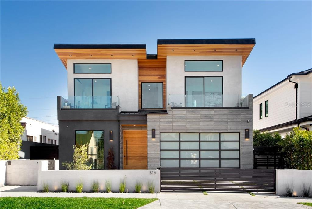 454 HARBOR DR S Property Photo - INDIAN ROCKS BEACH, FL real estate listing