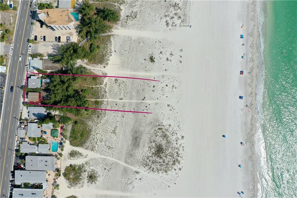 10220 GULF BLVD Property Photo - TREASURE ISLAND, FL real estate listing