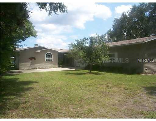 53704 RIVERTRACE RD, ASTOR, FL 32102 - ASTOR, FL real estate listing
