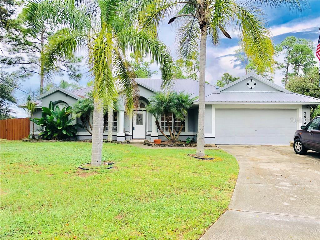 77409 Real Estate Listings Main Image