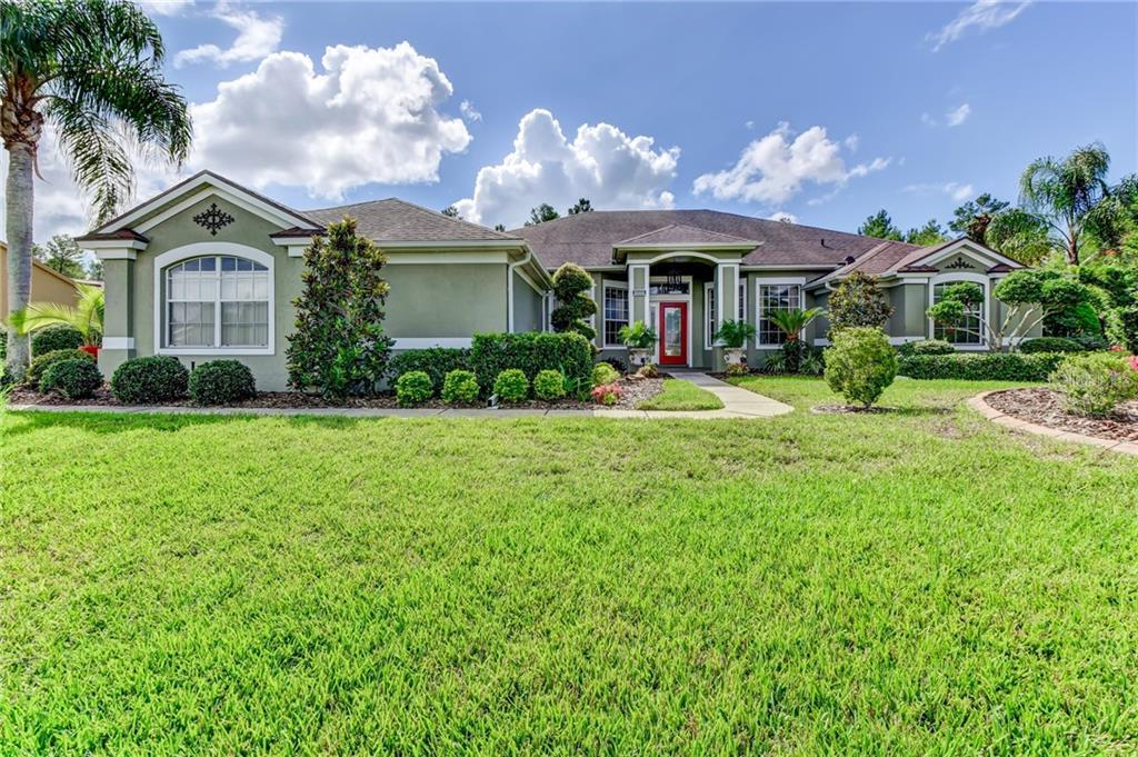 1666 STERLING SILVER BLVD, DELTONA, FL 32725 - DELTONA, FL real estate listing