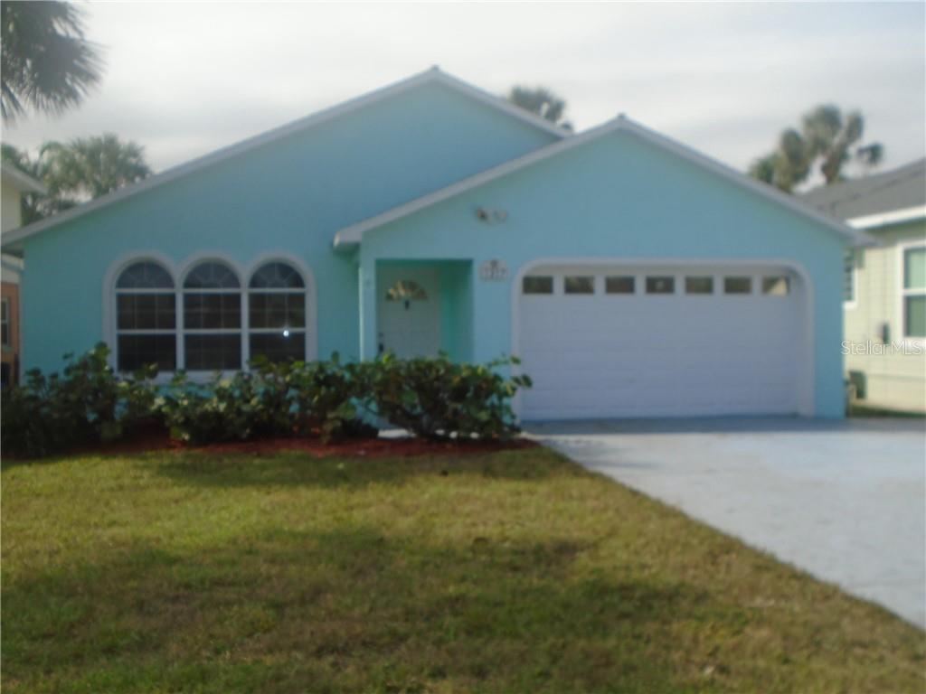 1317 N DAYTONA AVE Property Photo - FLAGLER BEACH, FL real estate listing