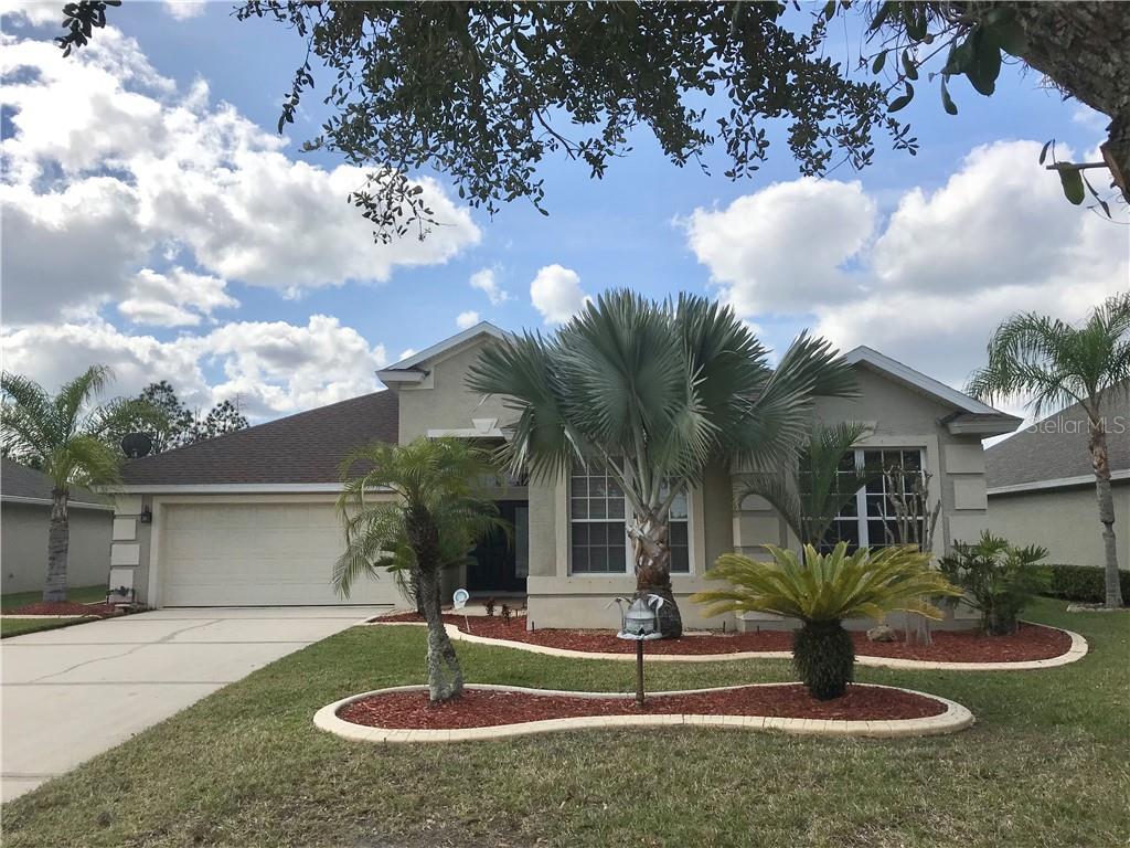 344 PERFECT DR, DAYTONA BEACH, FL 32124 - DAYTONA BEACH, FL real estate listing