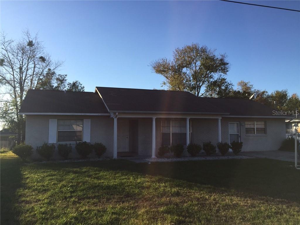 2066 W ATMORE CIR, DELTONA, FL 32725 - DELTONA, FL real estate listing