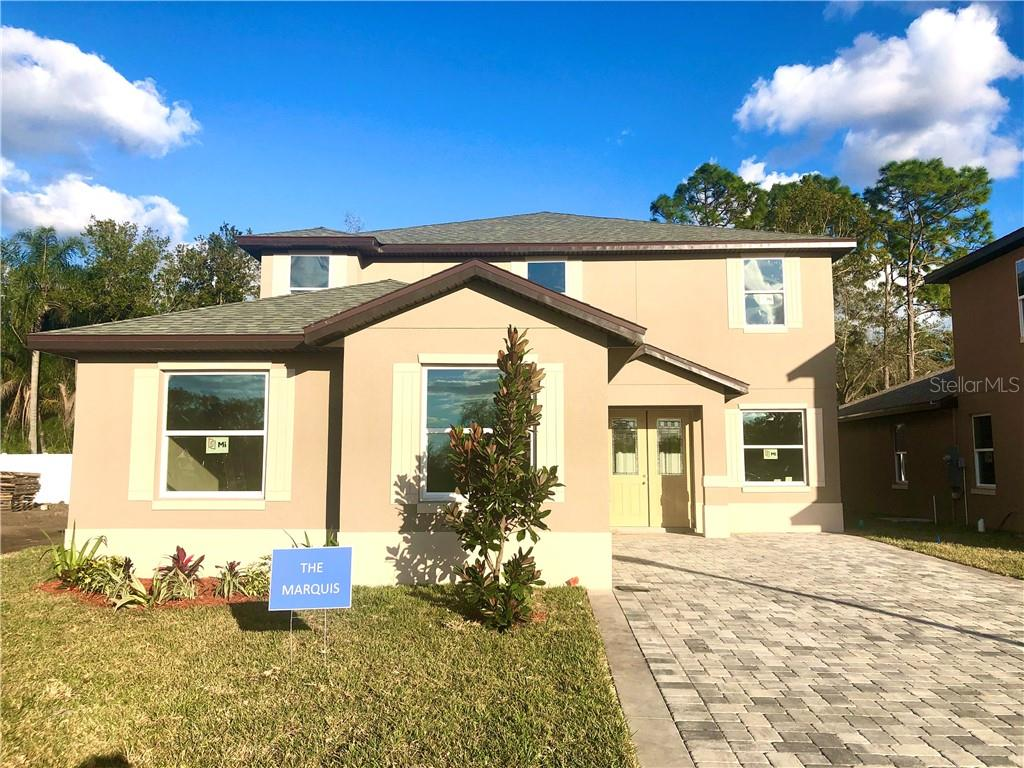 109515 Real Estate Listings Main Image