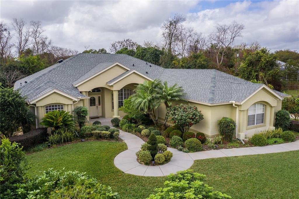 1001 PLATINUM CT, DELTONA, FL 32725 - DELTONA, FL real estate listing