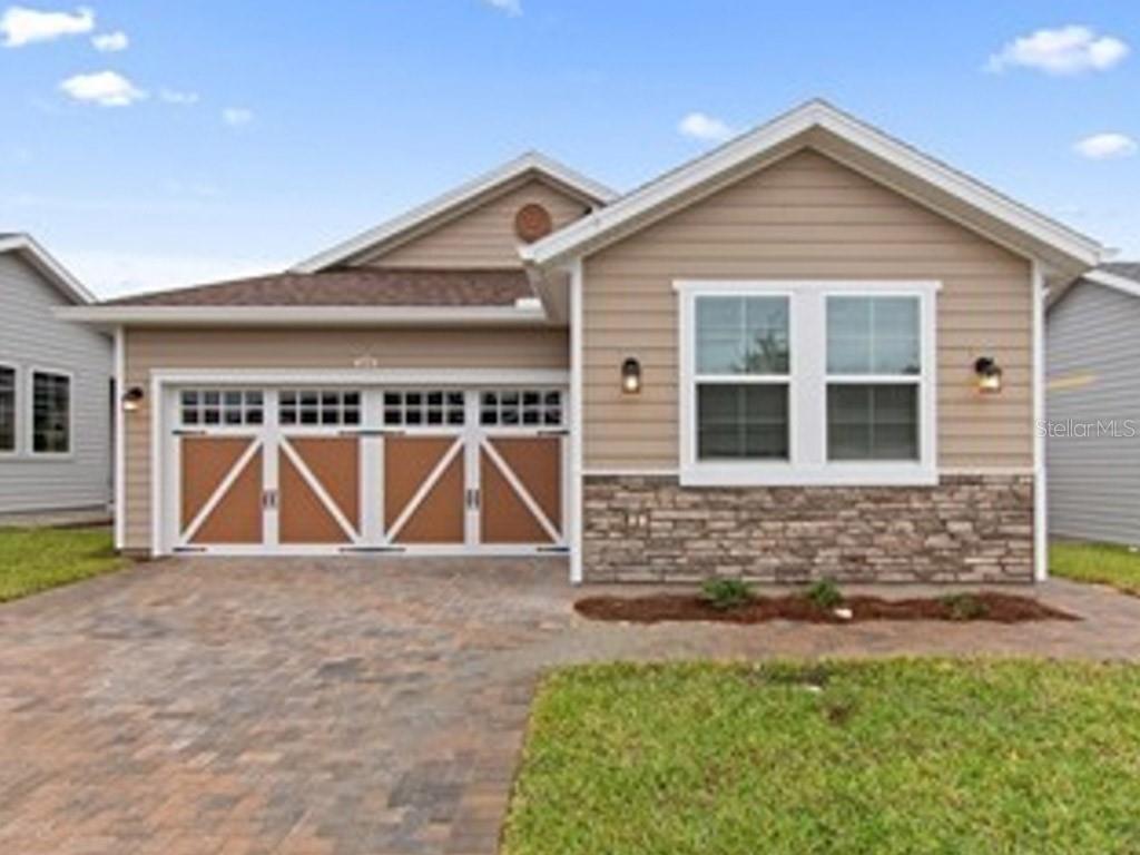379 ALCOVE DR Property Photo - GROVELAND, FL real estate listing