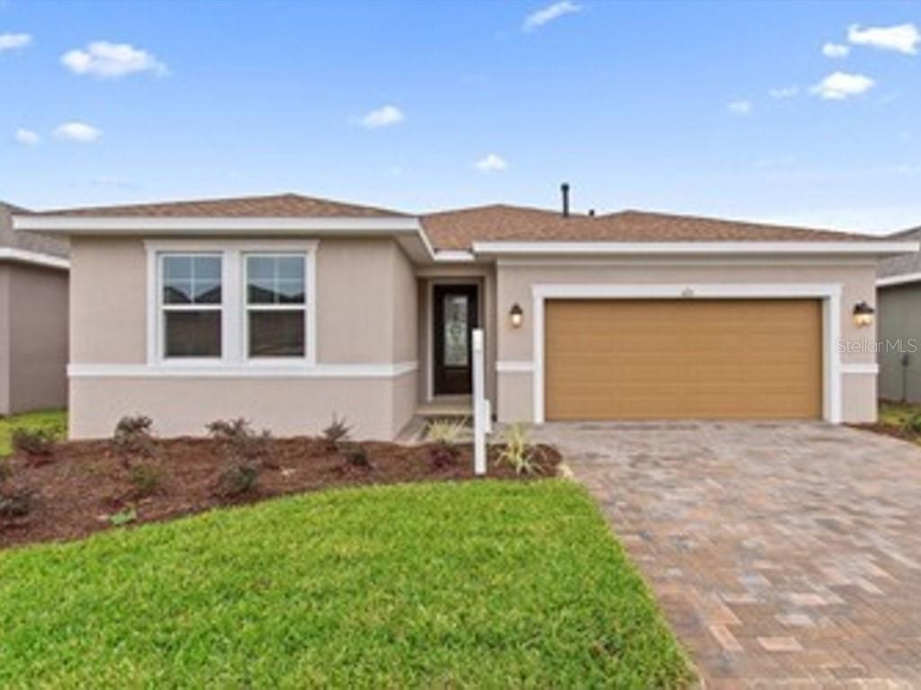 615 CONSERVATION BLVD Property Photo - GROVELAND, FL real estate listing