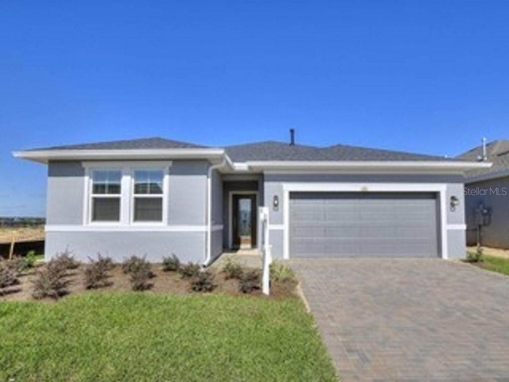 525 NARROW VIEW LN Property Photo - GROVELAND, FL real estate listing