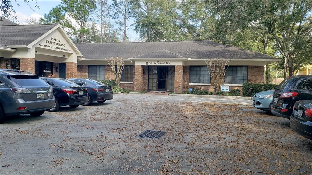 1390 HOPE RD #200 Property Photo - MAITLAND, FL real estate listing