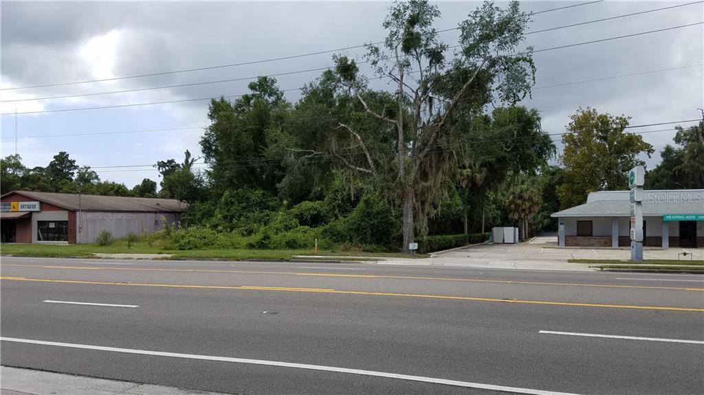 783 N Volusia Avenue Property Photo